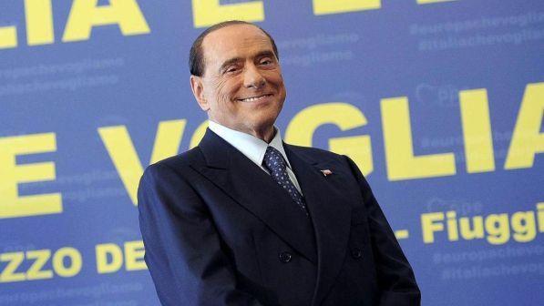 rassegna-stampa-berlusconi-italia-news