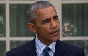 rassegna-stampa-news-obama-corea