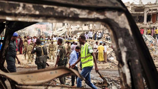 rassegna-stampa-news-mondo-somalia