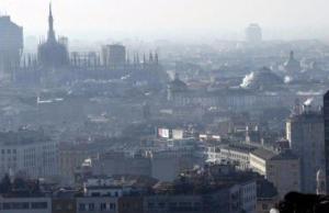 rassegna-stampa-news-smog