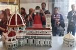 brunelleschi-cupola-firenze-lego