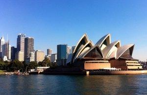 Come ottenere il visto per l'australia