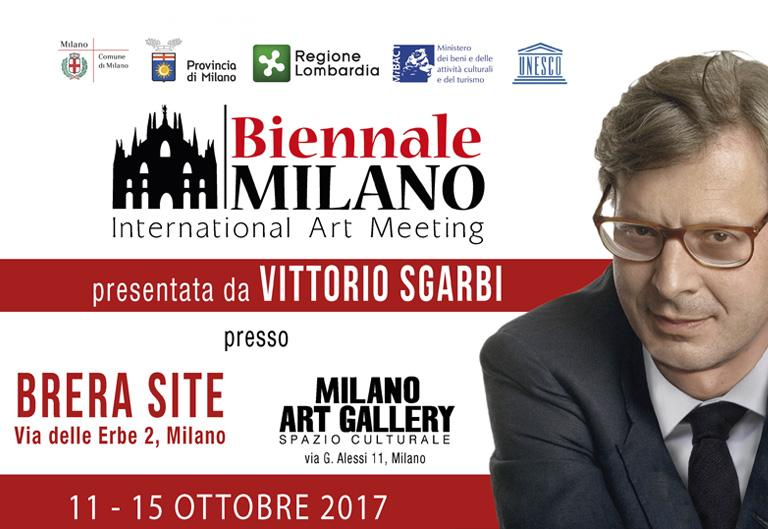 biennale-milano-sgarbi