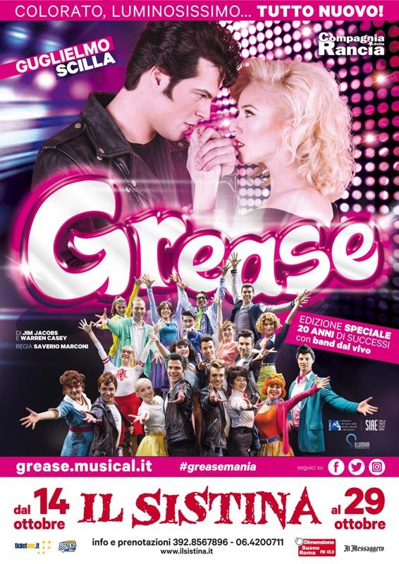 grease-musical-scilla-sistina