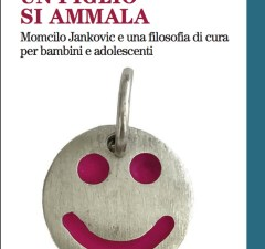 paola-scaccabarozzi-libro
