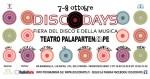 disco-days-fiera-disco-musica