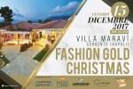 fashion-gold-christmas-sorrento