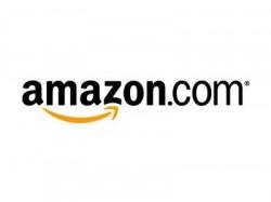 amazon-regali-shopping