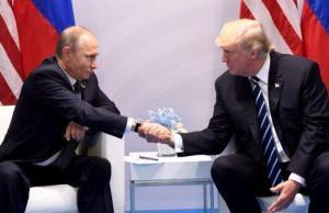 rassegna-stampa-putin-trump-news