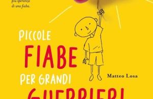 matteo-losa-fiabe-libro
