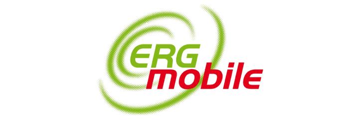 erg-mobile-total-erg-tariffe-offerte