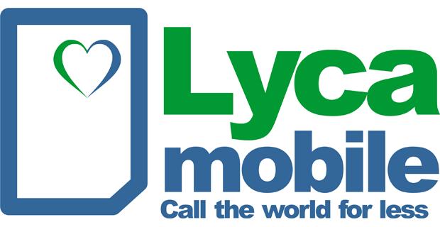 lycamobile-italy-white-offerte