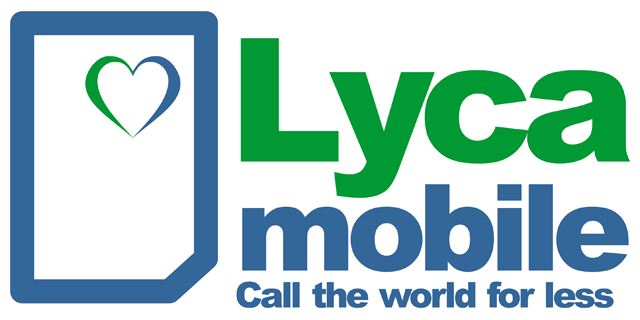 lycamobile-italy-white-offerte