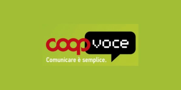 coop-voce-gestore-tariffe