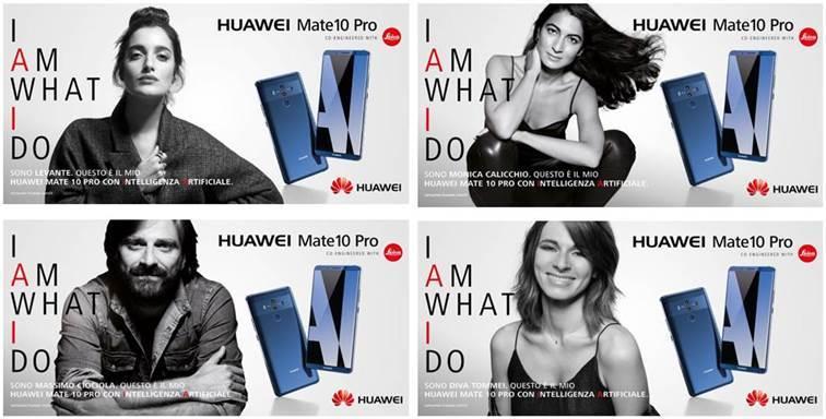 huawei-mate-10-pro-campagna
