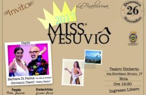 miss-vesuvio-nola-barbara-di-palma