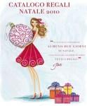 natale-la-gardenia-shopping