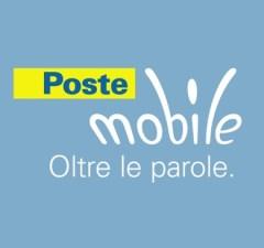 poste-mobile-rete-wind