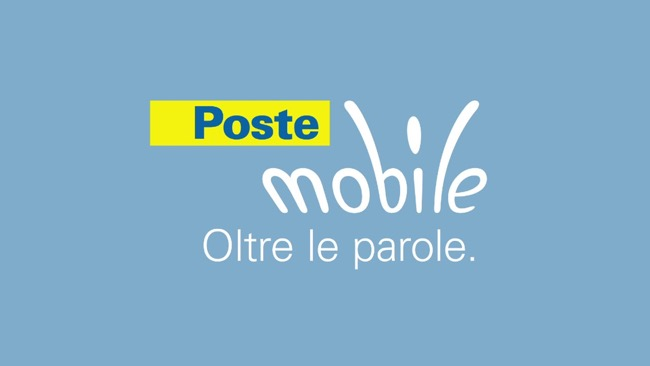 poste-mobile-gestore