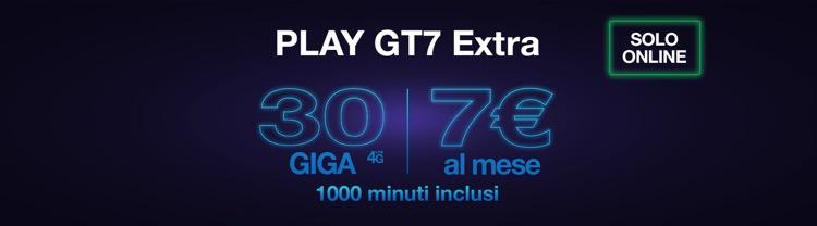 tre-italia-play-gt-offerta