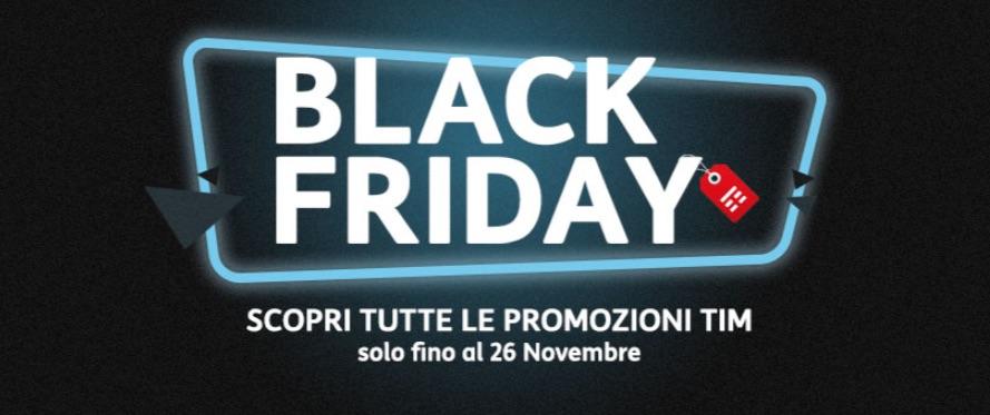 tim-black-friday-offerte-promozioni