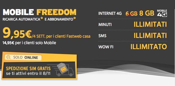 mobile-freedom-fastweb