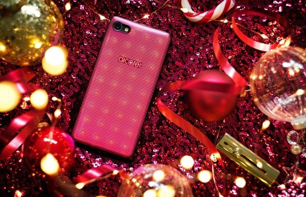 alcatel-smartphone-regali-natale