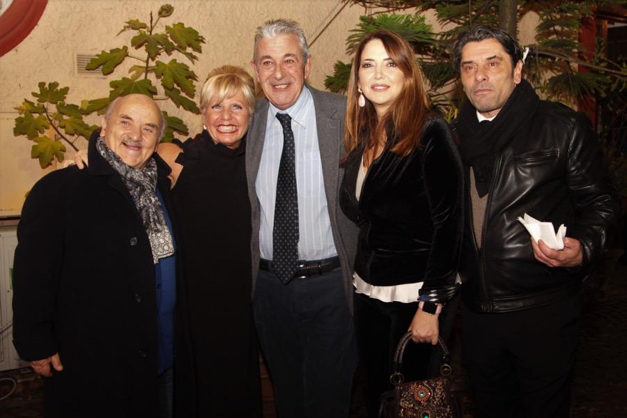 Alice nella città: nuovi progetti per il cinema a Roma nell'ambito del CityFest