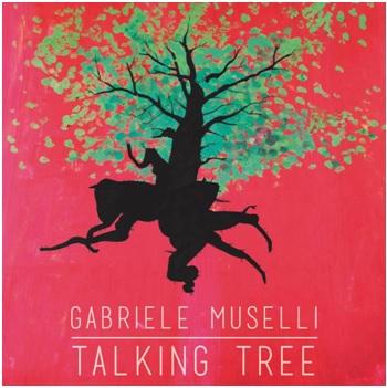 gabriele-muselli-nuovo-singolo