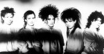 the-cure-hyde-park-concerto