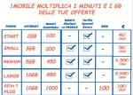 1mobile-tariffe-offerte