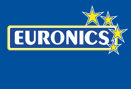 euronics-volantino-sottocosto
