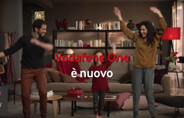 Vodafone offerte convergenti copy