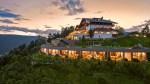 Hotel Belvedere di San Genesio: sostenibilità e rispetto per l'ambiente