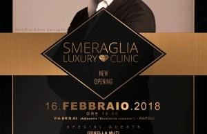 Smeraglia_Luxury_Clinic