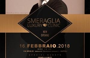 Smeraglia_Luxury_Clinic