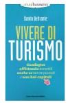Vivere di turismo in libreria