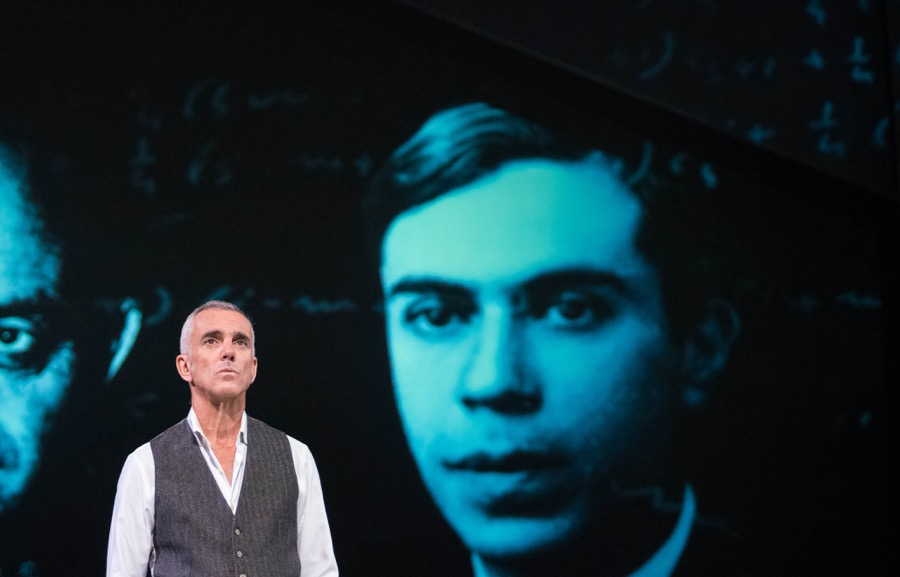 """""""Ettore Majorana – L'uomo del Futuro"""", Sky Arte racconta l'uomo dei misteri"""