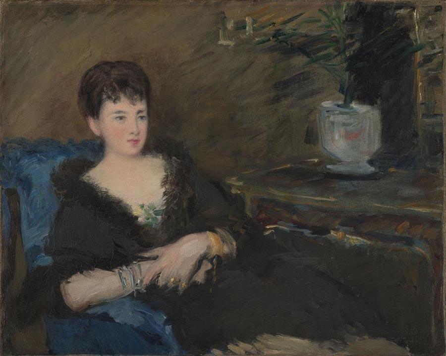 """""""Impressionismo e Avanguardie. Capolavori dal Philadelphia Museum of Art"""", a Milano"""