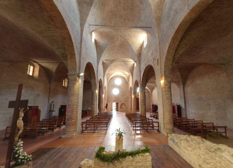 Concerti delle Abbazie, arte e natura si incontrano in Abruzzo