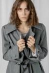 Lisa Tigano moda