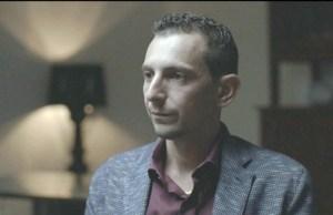 Davide Stival documentario Lorys