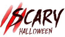 Scary Halloween su Sky
