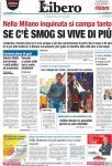 Libero-prima-pagina