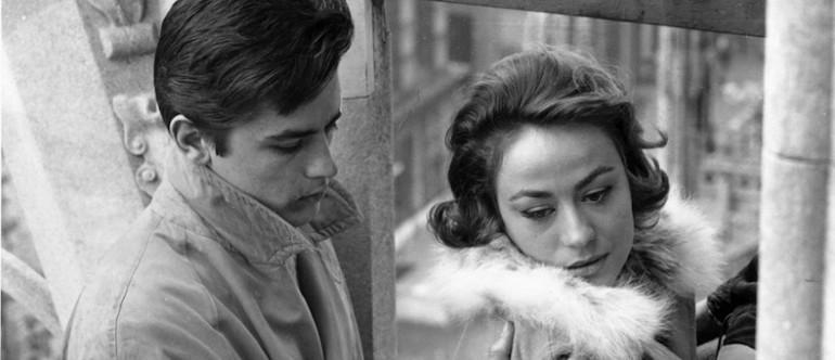 """""""Rocco e i suoi fratelli"""", Rai 5 trasmette il capolavoro di Visconti in versione restaurata"""