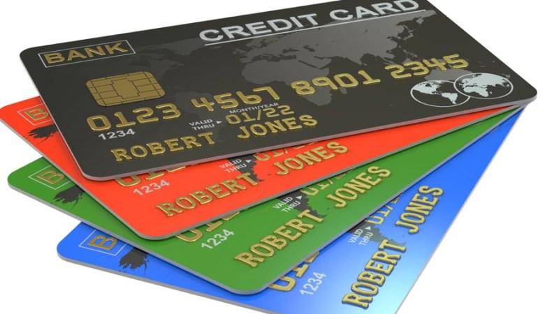 Come richiedere la Carta di Credito per i Privati