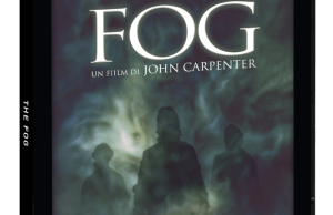 Fog di John Carpenter