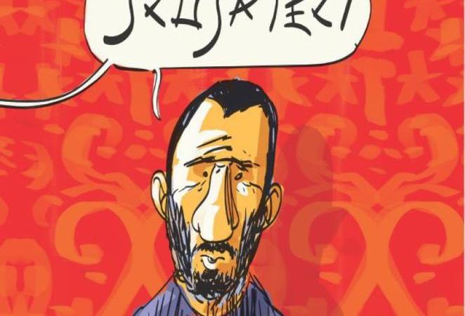 """Rassegna stampa 20 dicembre: la manovra economica """"lacrime e sangue"""""""