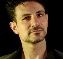 Andrea Galatà