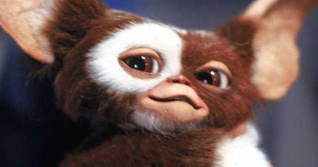Gremlins-Movie-1984-Gizmo-Original-Villain